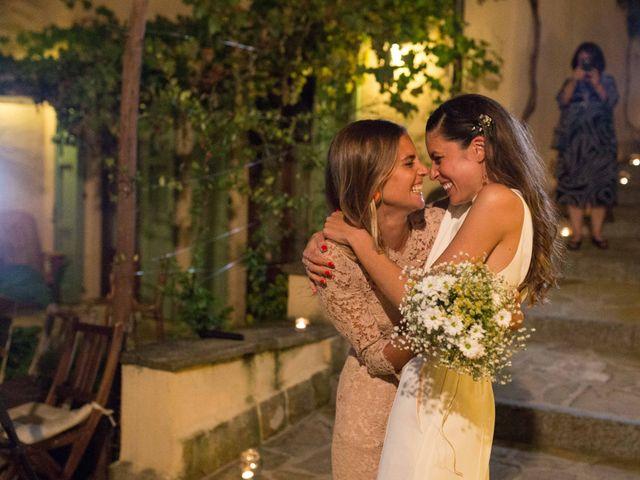Il matrimonio di Jacopo e Monique a La Valletta Brianza, Lecco 36