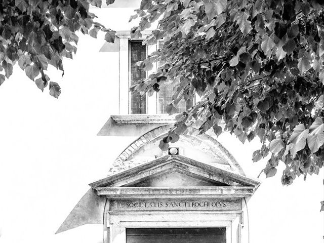 Il matrimonio di Michele e Chiara a Verolanuova, Brescia 20