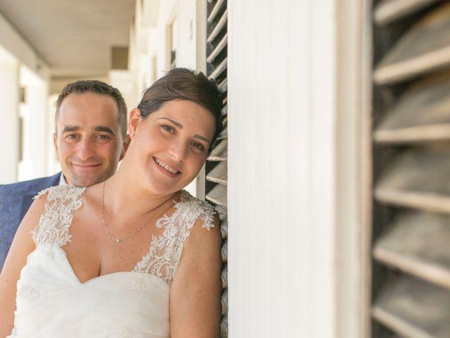 Il matrimonio di Sauro e Martina a Pisa, Pisa 19