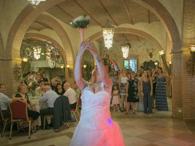 Il matrimonio di Sauro e Martina a Pisa, Pisa 33