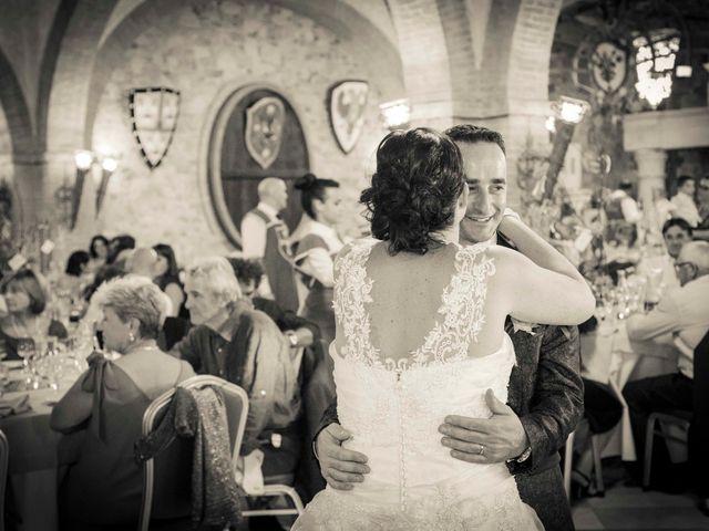 Il matrimonio di Sauro e Martina a Pisa, Pisa 34