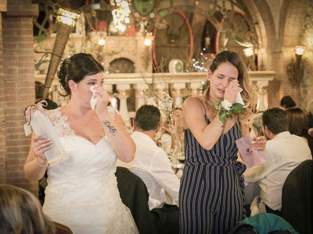 Il matrimonio di Sauro e Martina a Pisa, Pisa 36