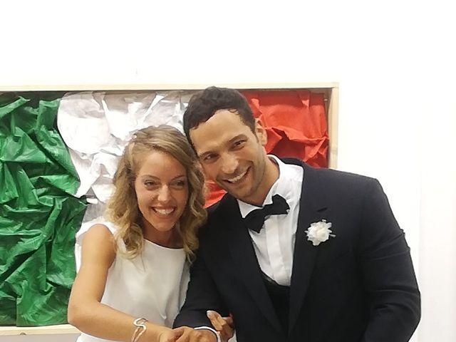 Il matrimonio di Carlo e Ilaria a Bologna, Bologna 11