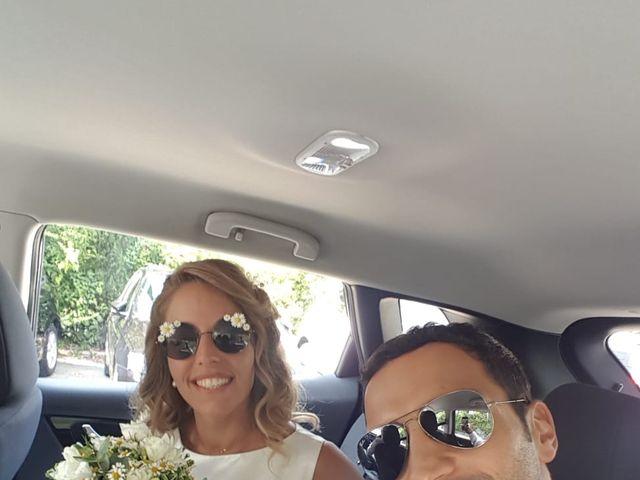 Il matrimonio di Carlo e Ilaria a Bologna, Bologna 12