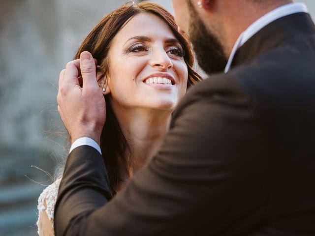Il matrimonio di Gianluca e Roberta a Saluzzo, Cuneo 30