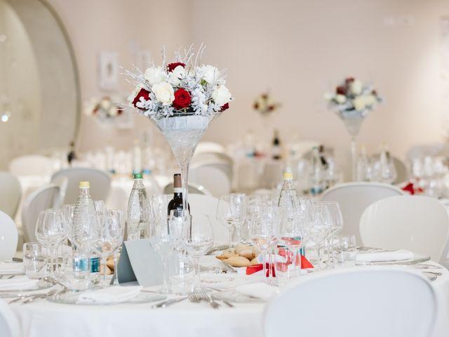 Il matrimonio di Gianluca e Roberta a Saluzzo, Cuneo 35