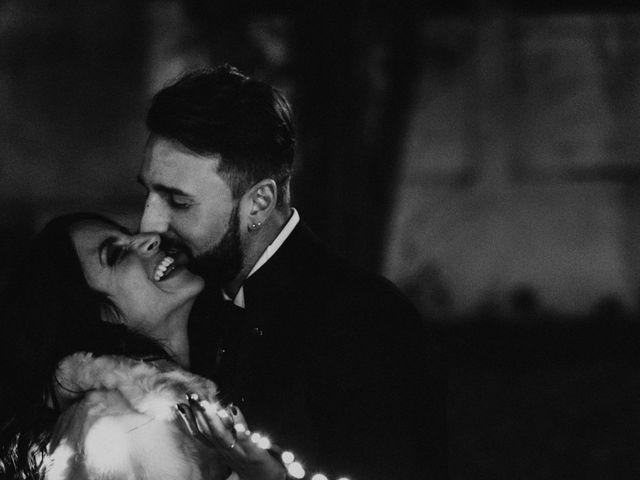 Il matrimonio di Gianluca e Roberta a Saluzzo, Cuneo 45