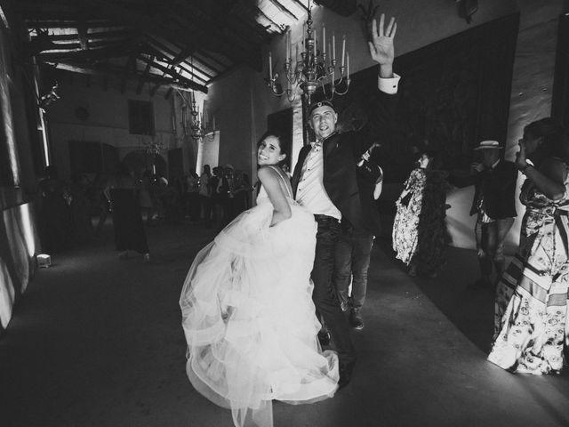 Il matrimonio di Sara e Sergio a Lecco, Lecco 42