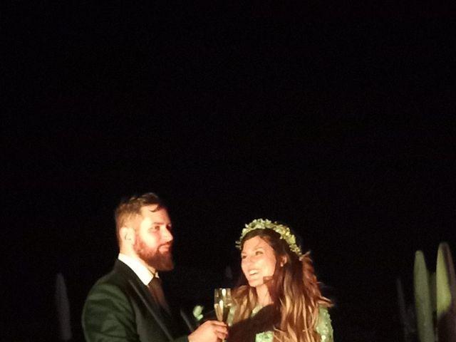 Il matrimonio di Davide e Martina a Roma, Roma 3
