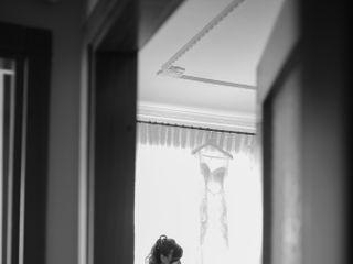 le nozze di Valentina e Giuseppe 2