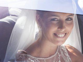 Le nozze di Elena e Vittorio 3