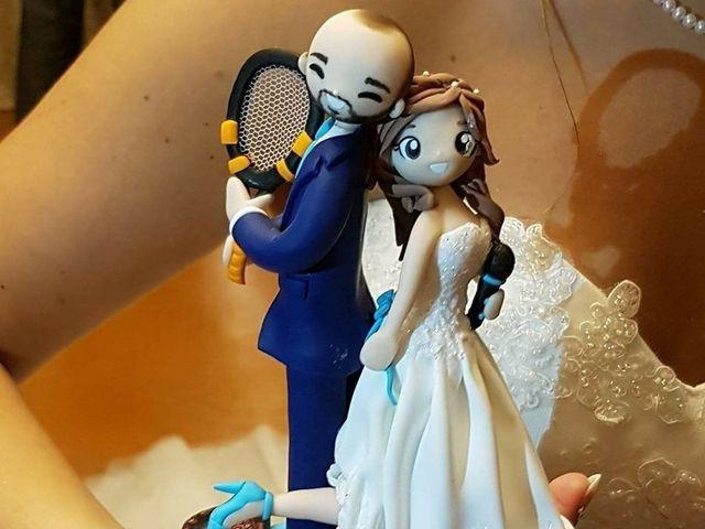 Il matrimonio di Matteo e Valentina a Grottammare, Ascoli Piceno 11