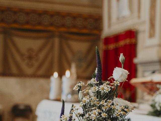 Il matrimonio di Ernesto e Roberta a Grumello del Monte, Bergamo 10