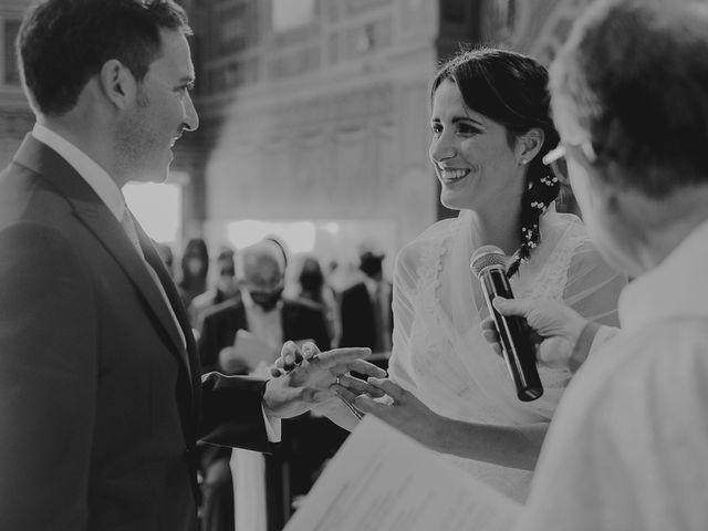 Il matrimonio di Ernesto e Roberta a Grumello del Monte, Bergamo 21