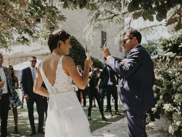 Il matrimonio di Ernesto e Roberta a Grumello del Monte, Bergamo 32