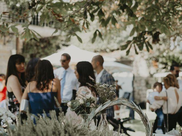 Il matrimonio di Ernesto e Roberta a Grumello del Monte, Bergamo 40
