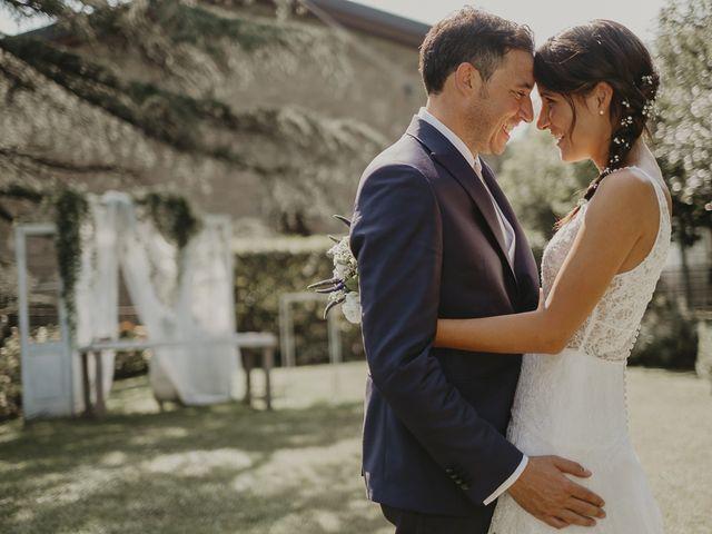 Il matrimonio di Ernesto e Roberta a Grumello del Monte, Bergamo 41