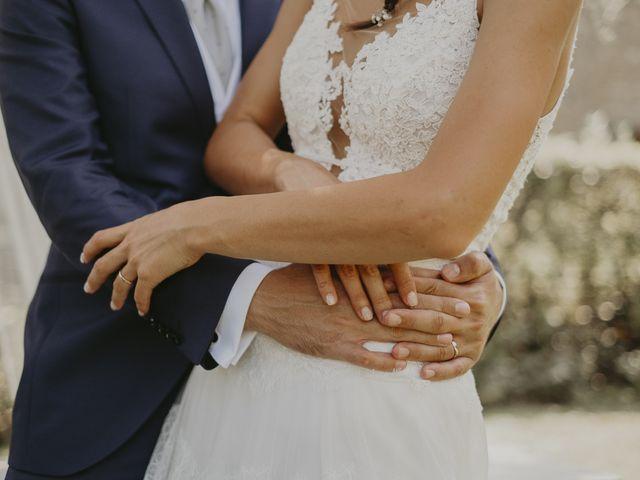 Il matrimonio di Ernesto e Roberta a Grumello del Monte, Bergamo 42