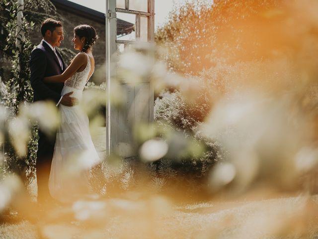 Il matrimonio di Ernesto e Roberta a Grumello del Monte, Bergamo 43