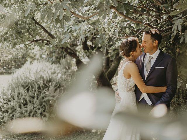 Il matrimonio di Ernesto e Roberta a Grumello del Monte, Bergamo 44