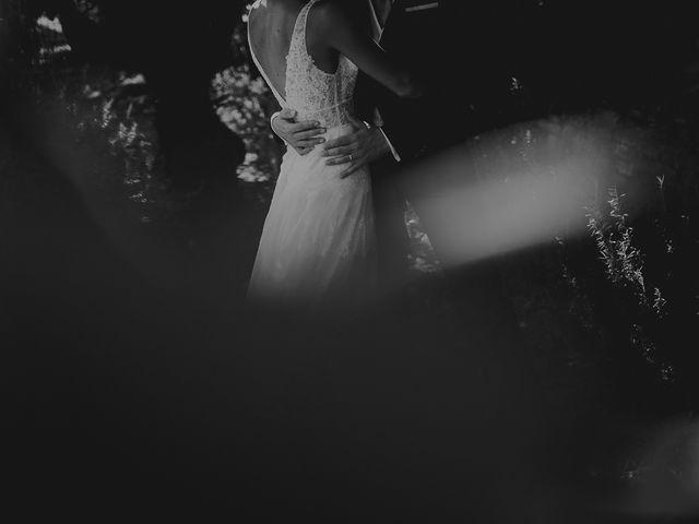 Il matrimonio di Ernesto e Roberta a Grumello del Monte, Bergamo 45