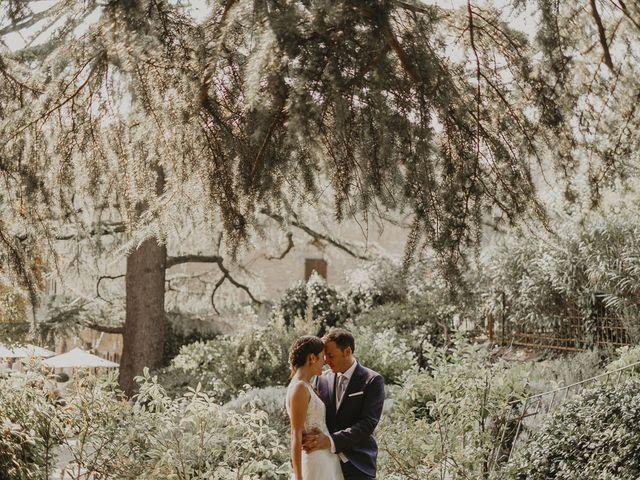 Il matrimonio di Ernesto e Roberta a Grumello del Monte, Bergamo 46