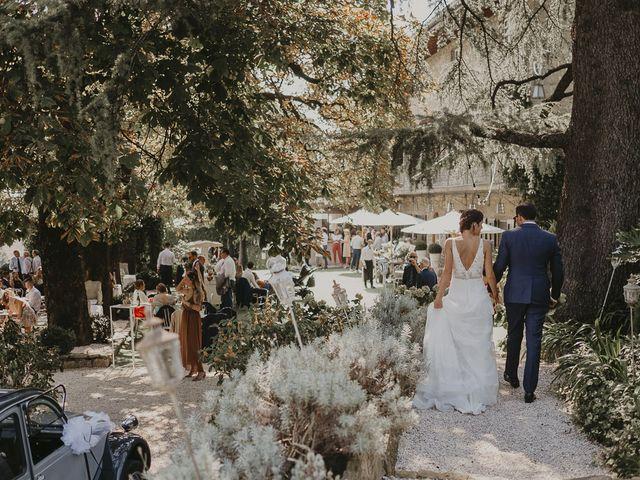 Il matrimonio di Ernesto e Roberta a Grumello del Monte, Bergamo 47