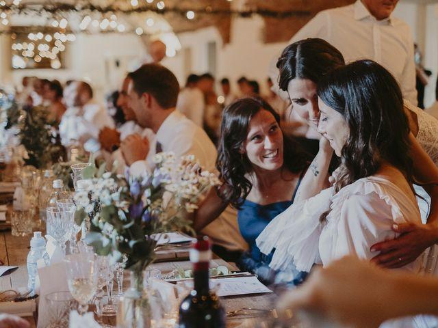 Il matrimonio di Ernesto e Roberta a Grumello del Monte, Bergamo 50