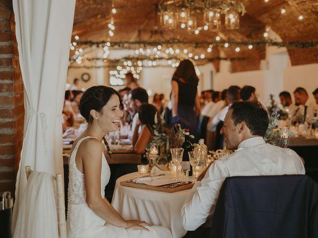 Il matrimonio di Ernesto e Roberta a Grumello del Monte, Bergamo 52