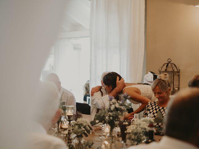 Il matrimonio di Ernesto e Roberta a Grumello del Monte, Bergamo 53