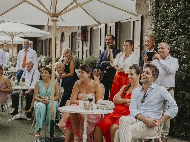 Il matrimonio di Ernesto e Roberta a Grumello del Monte, Bergamo 59