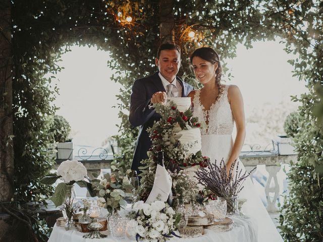 Il matrimonio di Ernesto e Roberta a Grumello del Monte, Bergamo 61