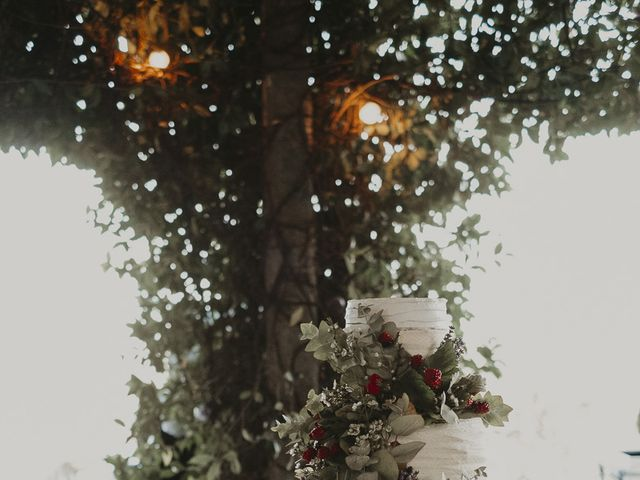 Il matrimonio di Ernesto e Roberta a Grumello del Monte, Bergamo 62