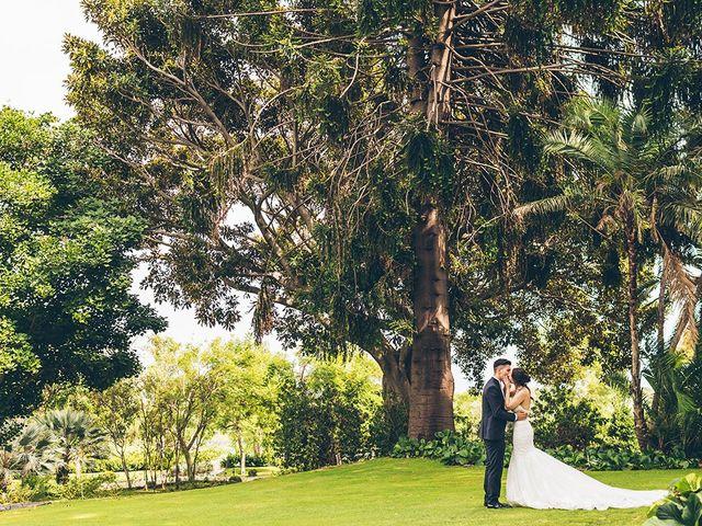 Il matrimonio di Alessia e Dario a Biancavilla, Catania 39