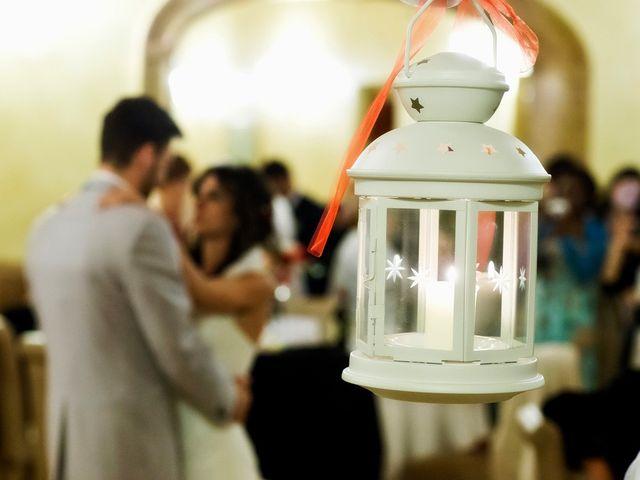 Il matrimonio di Gioele e Jessica a Brescia, Brescia 86
