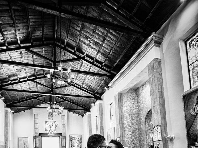 Il matrimonio di Graziano e Giada a Augusta, Siracusa 42