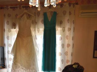 Le nozze di Ivana e Angelo 3