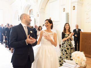 Le nozze di Pasquale e Adriana 3