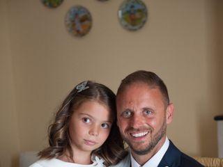Le nozze di Alessia e Lorenzo 3