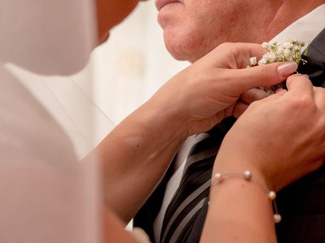 Il matrimonio di Giovanni e Serena a Torino, Torino 14