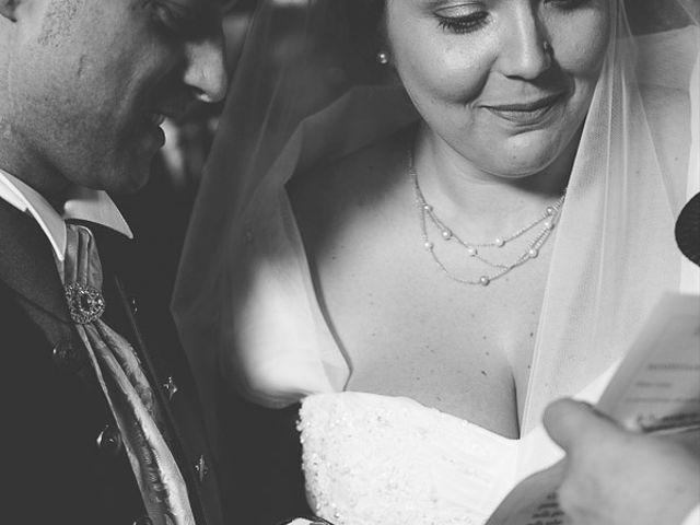 Il matrimonio di Giovanni e Serena a Torino, Torino 24