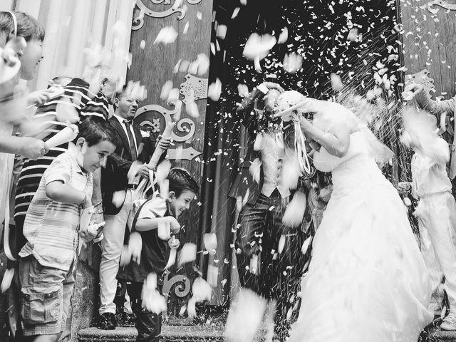 Il matrimonio di Giovanni e Serena a Torino, Torino 27