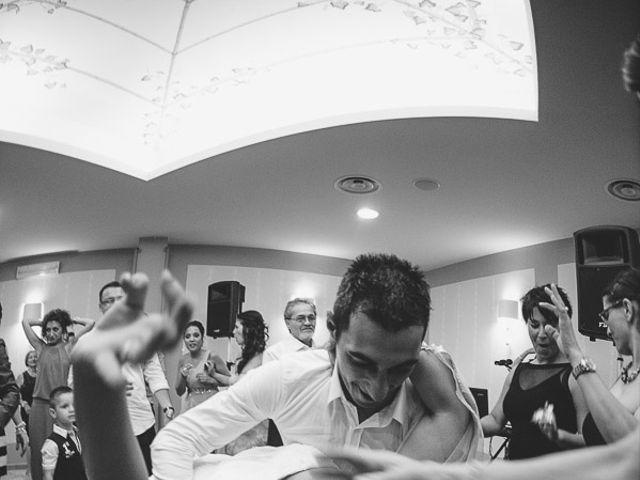 Il matrimonio di Giovanni e Serena a Torino, Torino 37