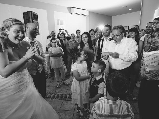 Il matrimonio di Giovanni e Serena a Torino, Torino 39
