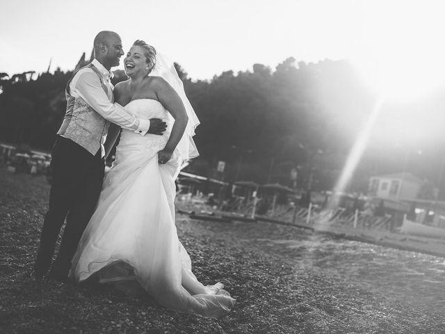 Il matrimonio di Giovanni e Serena a Torino, Torino 44