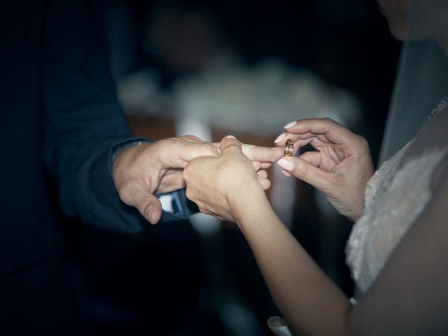 Il matrimonio di Alessandro e Rossella a Matera, Matera 20