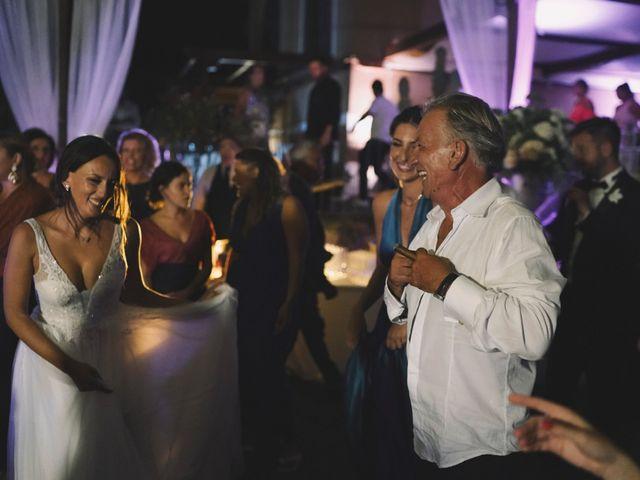 Il matrimonio di Marco e Laura a Napoli, Napoli 3