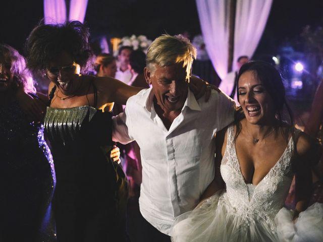 Il matrimonio di Marco e Laura a Napoli, Napoli 5
