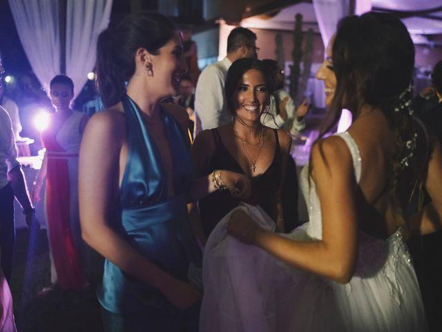 Il matrimonio di Marco e Laura a Napoli, Napoli 6