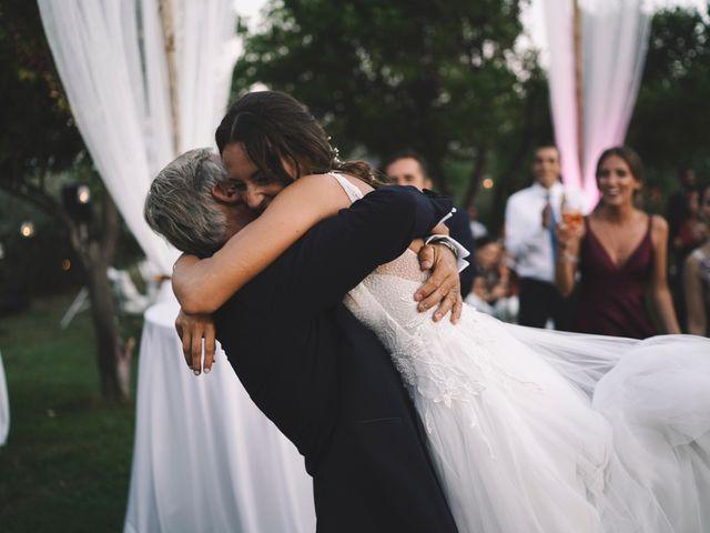 Il matrimonio di Marco e Laura a Napoli, Napoli 11